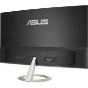 Asus Monitor ASUS Curved VZ27VQ