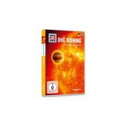 Was ist Was - Die Sonne DVD