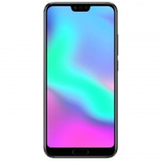 Honor Huawei Honor 10 4GB/128GB DS Negro Medianoche