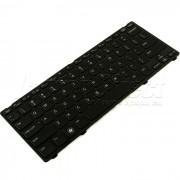 Tastatura Laptop Dell Inspiron 14Z-5423 + CADOU