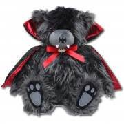peluche jouet SPIRAL - Ted The Impaler - F028A851