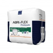 Abena Abri Flex Slip Absorbant / Pants - Abri-Flex - XL - N°2