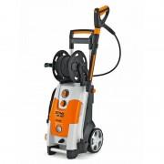 Водоструйка Stihl RE 163 Plus, 3300W, 650л/ч, 10-150бара