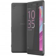 Smartphone Sony Xperia XA 16GB - Negro