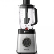 Philips Batidora de vaso Avance 1400W HR3653/00 Philips