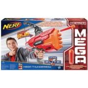 Arc Nerf N-Strike Elite Mega Thunderbow Blaster A8768