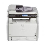Ricoh AFICIO SP3600SF