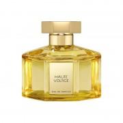 L'Artisan Parfumeur Lartisan parfumeur haute voltige eau de parfum 125 ML