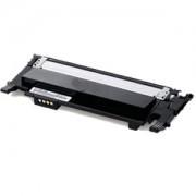 Toner Zamjenski (Samsung) CLP-360 / CLT-K406S HQ Print