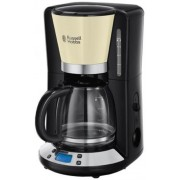 Russell Hobbs 24033-56 Colours Plus+