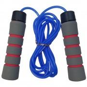 Въже за Скачане Vizavi W-0728 Синьо