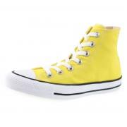magasszárú cipő férfi női - CONVERSE - C155738