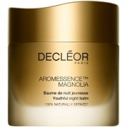 Decleor aromessence magnolia youthful balsamo notte 15 ml