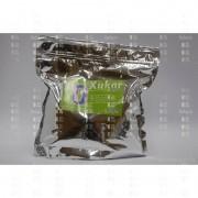 Xukor édesítőszer zéró 450 g