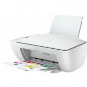 HP DESKJET 2720 AIO - Impresora Tinta Color