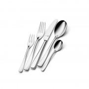 Комплект прибори за хранене от 30 части WMF Ambiente