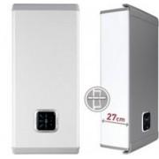 Boiler electric ARISTON VELIS EVO 80 EU orizontal/vertical - 80 litri