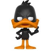 Funko Pop Animation Looney Tunes Daffy Collectible Toy