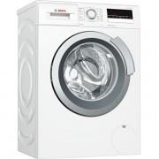 0201021240 - Perilica rublja Bosch WLL24260BY