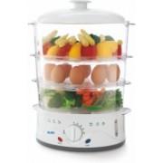GLEN SA-3052 Food Steamer(White)