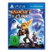 Ratchet & Clank - PS4 [EU Version]