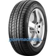 Bridgestone Blizzak LM-30 ( 225/55 R16 95H )
