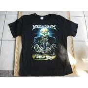 Megadeth #2