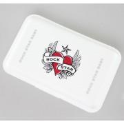 mese cutie ROCK STEA BEBELUS - inimă - 90096