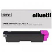 Olivetti B0948 toner magenta