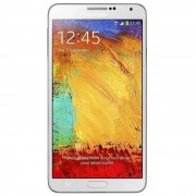 Samsung Galaxy Note 3 32 Gb N9005 4G Blanco Libre