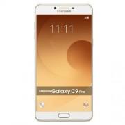 Samsung Galaxy C9 Pro Dual SIM 64GB Zlatna