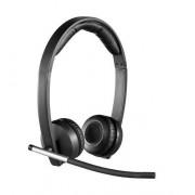 UC H820e Wireless Headset Stereo