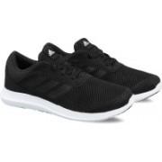 ADIDAS ELEMENT REFRESH 3 M Running Shoes For Men(Black)
