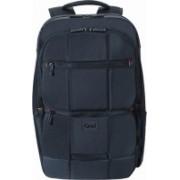 Targus TSB849-70 15.6 L Laptop Backpack(Black)