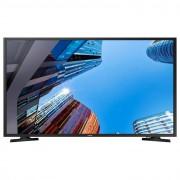 """Телевизор LED 32"""" SAMSUNG UE 32M5002"""
