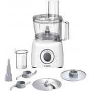 Kompaktni kuhinjski aparat Bosch MCM3100W