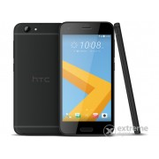Telefon HTC One A9S 32GB, Cast Iron (Android)