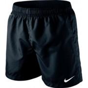 Short 12 woven Nike foundation