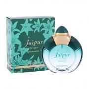 Boucheron Jaïpur Bouquet eau de parfum 100 ml donna