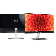 "Monitor Dell 21.5"", S2218M, 1920x1080, LCD LED, IPS, 6ms, 178/178o, VGA, DVI-D, crna, 36mj"