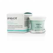 Payot Hydra 24+ Gel-Creme Sorbet Plumpling Moisturing Care - For Dehydrated, Normal To Combination Skin 50ml