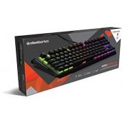 SteelSeries - Apex M750 TKL Gaming Keyboard (PC)
