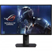 "Asus ROG Swift PG279QE 27"" LED IPS Wide QuadHD 165Hz G-Sync"