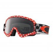 Oakley Crossbril XS O Frame MX TLD Skullbone Red