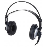 AKG HeadPhones K141 MKII