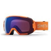 Masque de ski Smith Goggles Smith VICE VC6CPZHAL19