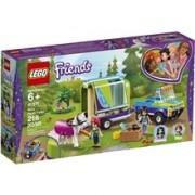 LEGO 41371 LEGO Friends Mias Hästtransport