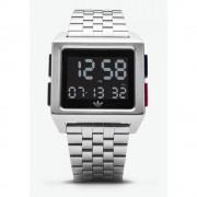 Adidas by Nixon Z01-2924-00 мъжки часовник