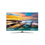 """Hisense Televisiã""""n Uled 50 Hisense H50u7b Smart Televisiã""""n Uhd"""