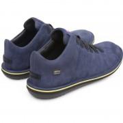 Camper Beetle, Casual shoes Men, Blue , Size 7 (UK), K300005-016